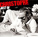 361752 - Best Of (2006) 1 CD