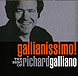 366162 - Gallianissimo! The Best Of