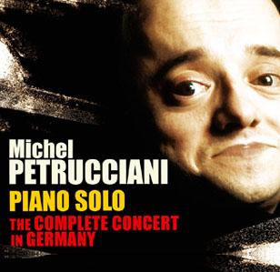 """Résultat de recherche d'images pour """"MICHEL PETRUCCIANI LIVE CD"""""""